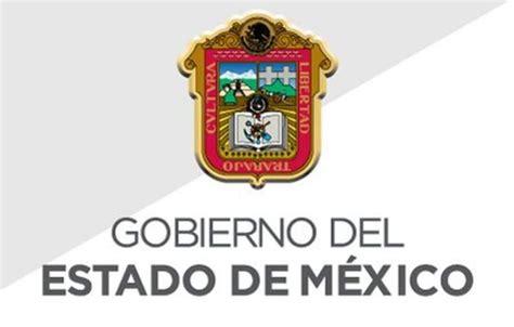 gobierno del estado de mexico gob mx refrendo 2016 deuda de edomex crece en 3 mil 748 mdp en ca 241 a