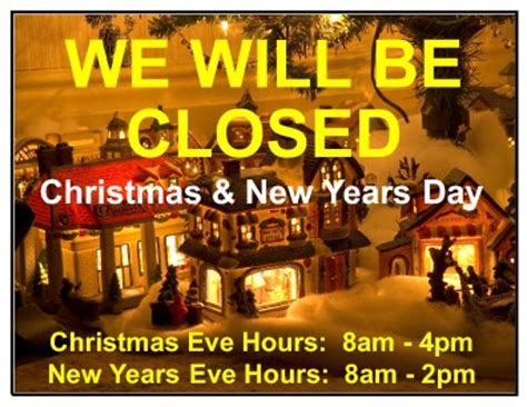 nordstrom new years day hours 28 images nordstrom new