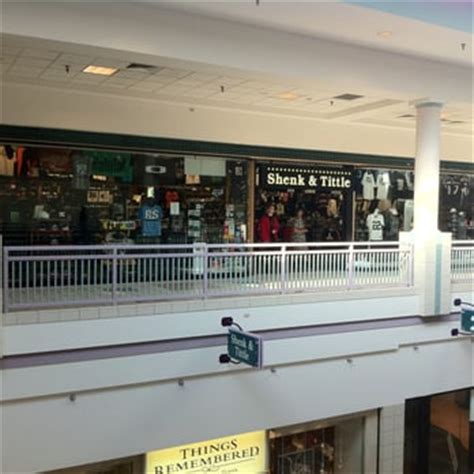 sporting goods altoona pa shenk tittle closed sporting goods altoona pa