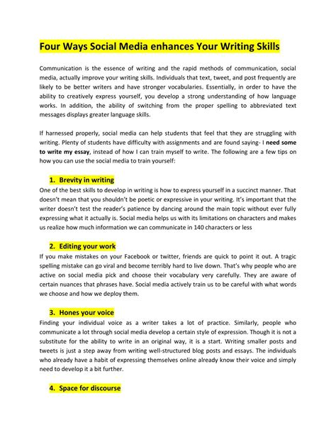 Motorcycle Repair Cover Letter by Social Media Essays Agile Developer Cover Letter Motorcycle Repair Cover Letter