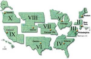 federal flood risk management activities