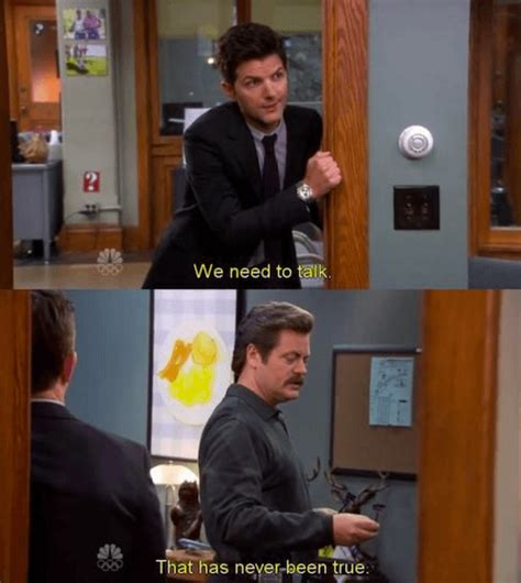 best swanson quotes 39 swanson quotes that are better than and america