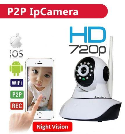 Special Wireless Cctv Ip Wifi P2p Hd 720p Memory Card Kamera hd 720p p2p wireless ip cctv end 5 15 2018 12 54 pm