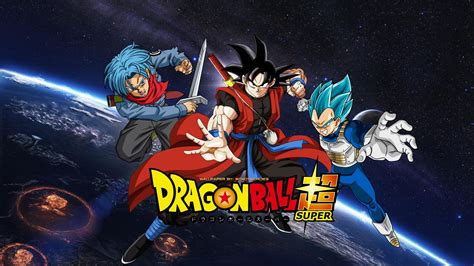 dragon ball super wallpaper deviantart xeno goku dragon ball super wallpaper by windyechoes on