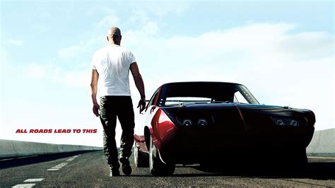 wallpaper hd desktop fast and furious 7 fast and furious 7 wallpapers wallpaper cave