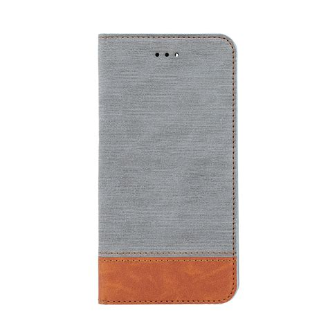 Softcase 4d Cat Xiaomi Redmi Note 4 husa carte smart magnet retro xiaomi redmi note 4 note