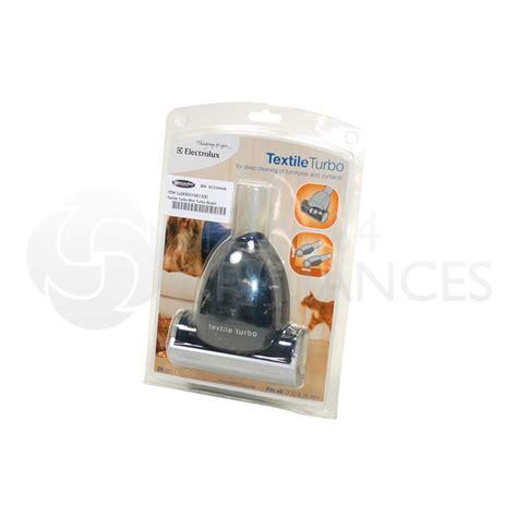 Vacuum Cleaner Turbo genuine electrolux vacuum cleaner textile turbo mini turbo