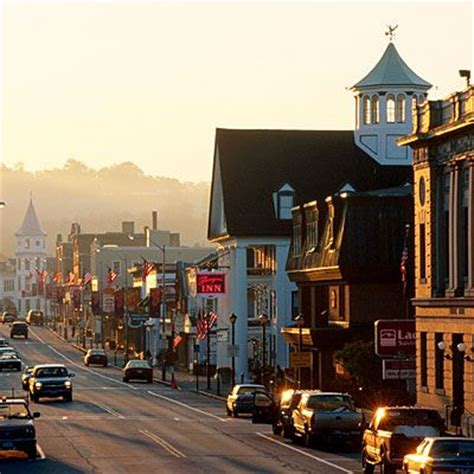 town of lincoln nh the healthiest states in the u s
