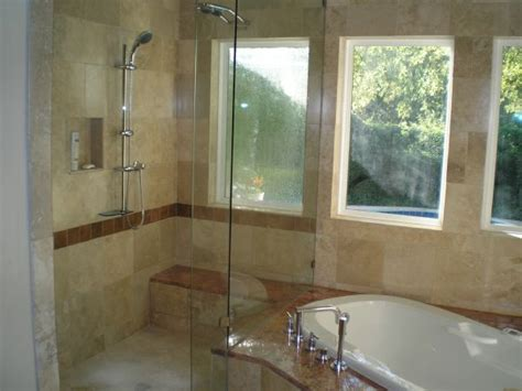 denver bathroom remodeling denver bathroom design denver bathroom remodel denver bathroom design