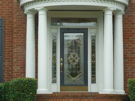 front door styles 2016 installation services now available in the carolinas