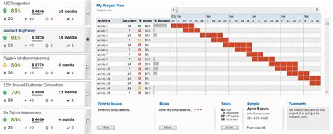 Excel Timeline Template Mac Driverlayer Search Engine Timeline Template For Mac