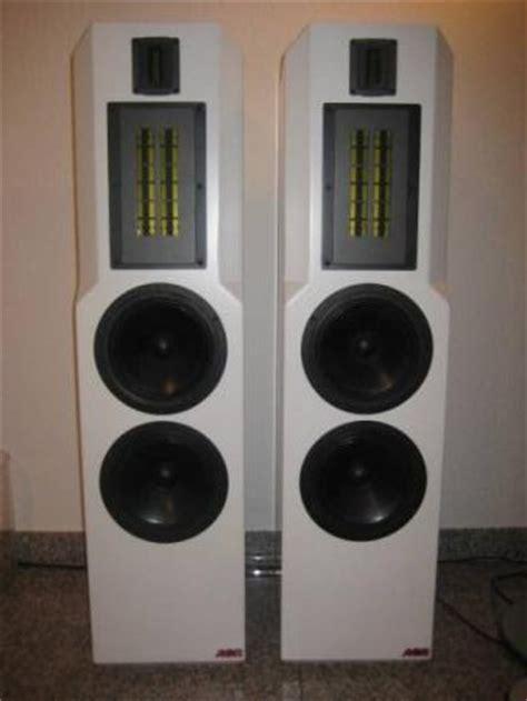 Speaker Subwoofer Merk Acr acr isostatic 200 rp loudspeakers to inspire