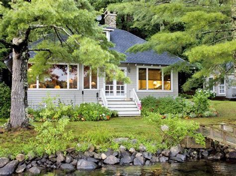 maine lake house 23 best images about lake homes in maine on pinterest cove cottages and lakes