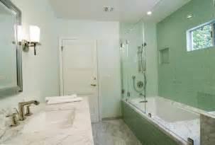 types of bathrooms bathroom 3 types of unique bathroom tile design with green color 3 types of unique bathroom