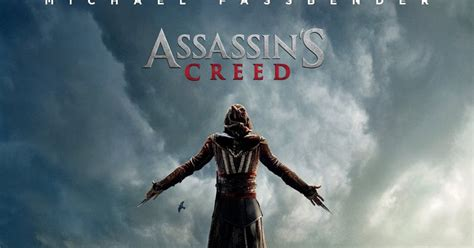 film creed adalah just a review from me movie assassin s creed review