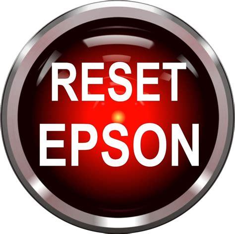 reset epson l220 mercado reset epson l220 l365 l375 l455 l565 l575 l805 l1300 l1800