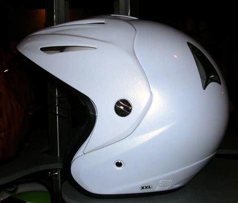 Helm Kyt Biasa Helm Kyt Ink Dan Mds Tersedia Dalam Ukuran Jumbo
