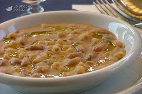 come cucinare i fagioli borlotti secchi pasta e fagioli 10 ricette e varianti per tutti i gusti
