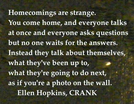 themes in the book crank 68 best images about ellen hopkins quotes on pinterest
