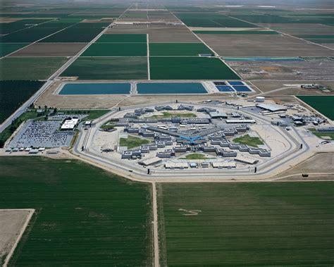 Inmate Records Ca Wasco State Prison Reception Center Wsp Inmate Search And Prisoner Info Wasco Ca