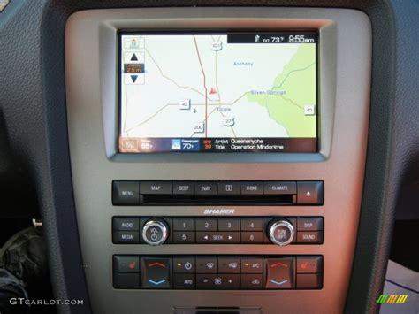 automotive service manuals 2006 ford mustang navigation system service manual download car manuals 1972 ford mustang navigation system service manual car
