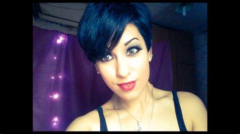 imagenes de negro azulado como me ti 241 o el pelo negro azulado youtube