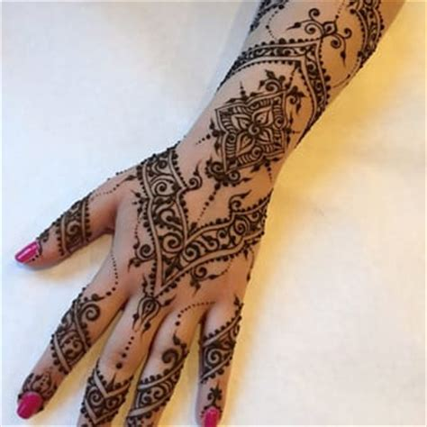 henna by heather 45 photos amp 33 reviews henna artists