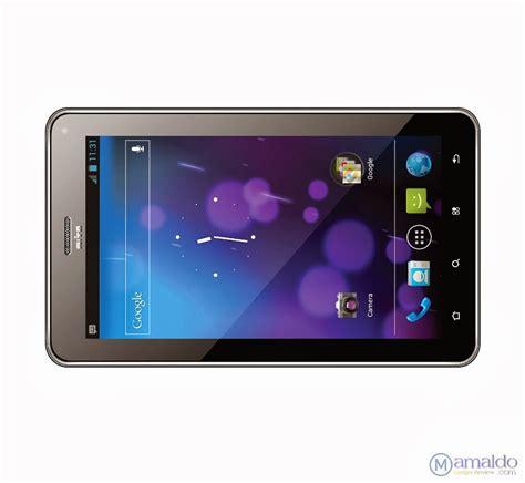 Gambar Tablet Mito Gambar Mito T970i Blogtainment