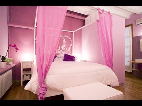 interior design 2014 15 pink girl s bedroom 2014 beautiful pink girls bedroom ideas 2014 charming pink girl