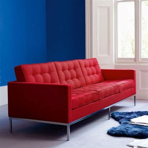 red sofa what color walls 50 best images about red sofas wall color ideas on