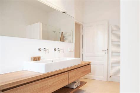 fliesen badezimmer modern hell altbausanierung i modern badezimmer frankfurt am
