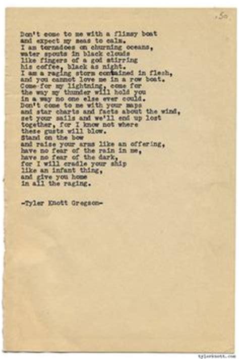 old boat poem 1000 images about boat poems on pinterest poem boats
