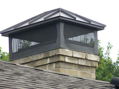 chimney cap ideas a home up cap d