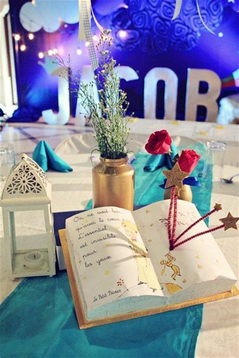 54 best images about the little prince themed party on