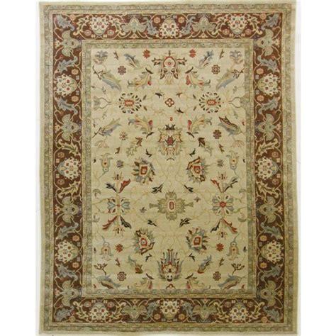 vans rug rugs roselawnlutheran
