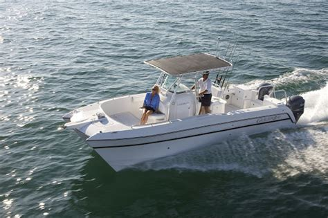boat dealers bay area new bay boat for 2015 autos post