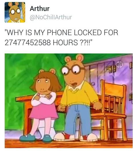 Arthur Memes - arthur dank memes my dude arthur pinterest meme
