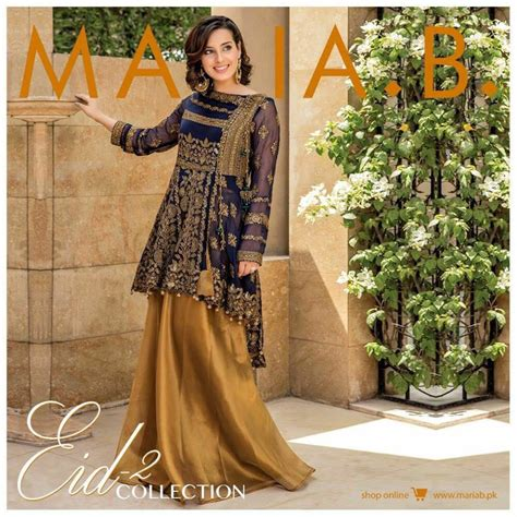 collection dresses b collection 2017 dresses marketplace