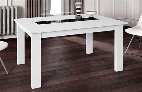 mesas modernas para comedor muebles de comedor con la mesa de vidrio y sillas de colores