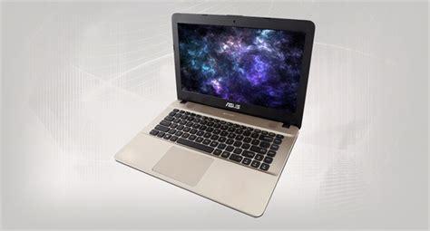 Laptop Asus X441u laptop asus asus x441u i5 6200u 4g 500g 14 quot black