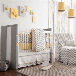 Decorating The Nursery Simple Tips To Choose The Best Baby Wall Decor Ideas