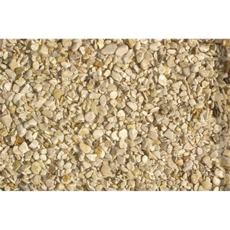 Pea Gravel Cost Per Bag Pea Gravel Driveway Gravel Golden Gravel Gravel