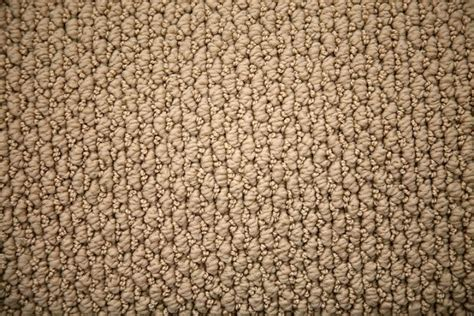 Rug Pattern Types by Carpet Types Styles And Uses Loop Random Sheer Plush