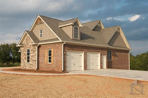 side entry garage house plans 78 images about craftsman home plans on pinterest