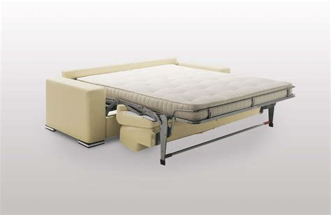 produzione divani letto divano letto matrimoniale olimpia produzione artigianale