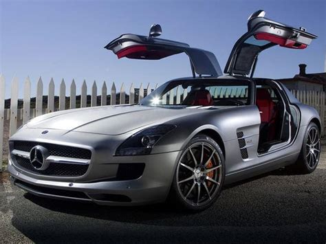 mercedes supercar top 5 mercedes supercars carbuzz