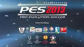 Download Update Pemain Kits 2014 2015 Pes 2013 | kuyhaa android 19 download update pemain kits 2014 2015