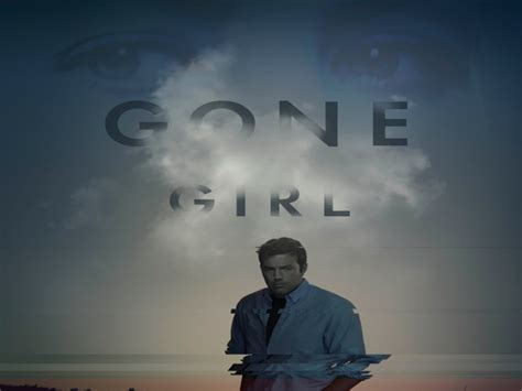 gone girl themes movie gone girl la donna che visse tre volte