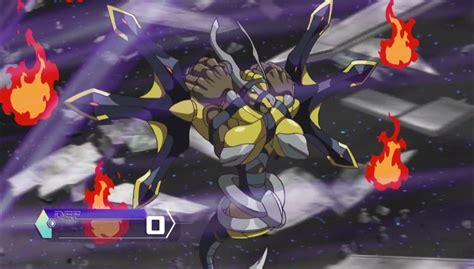 overflow dragon anime yu gi  wiki fandom