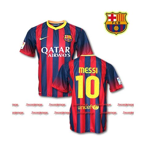 wallpaper new jersey barcelona messi barcelona jersey 2013 2014 photos wallpapers